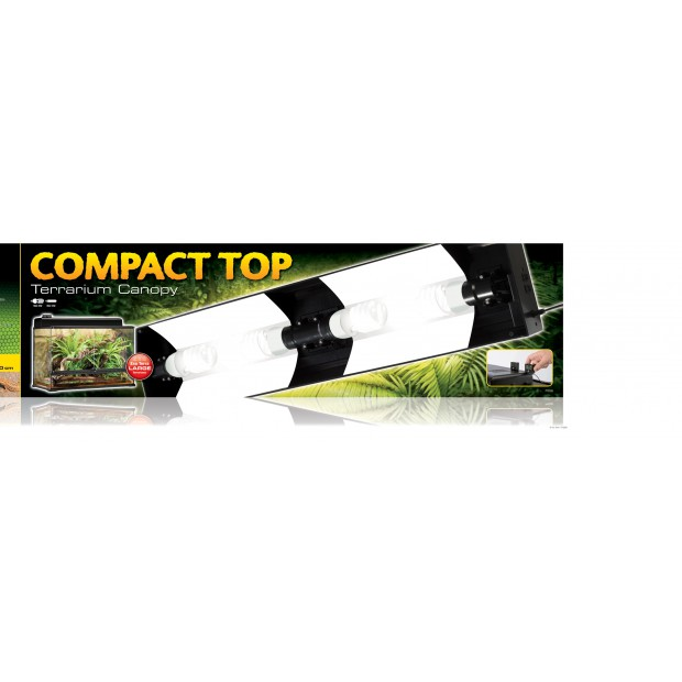 Compact Top
