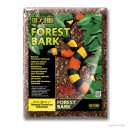 Forest Bark