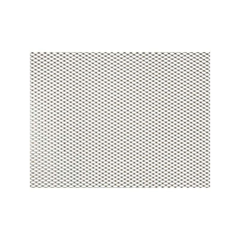 grille d 39 a ration aluminium pour terrarium et terrariophilie. Black Bedroom Furniture Sets. Home Design Ideas