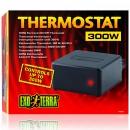 Thermostat Exo Terra