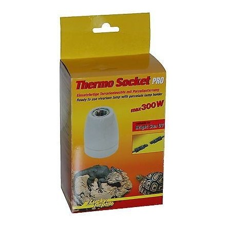 Thermo Socket PRO