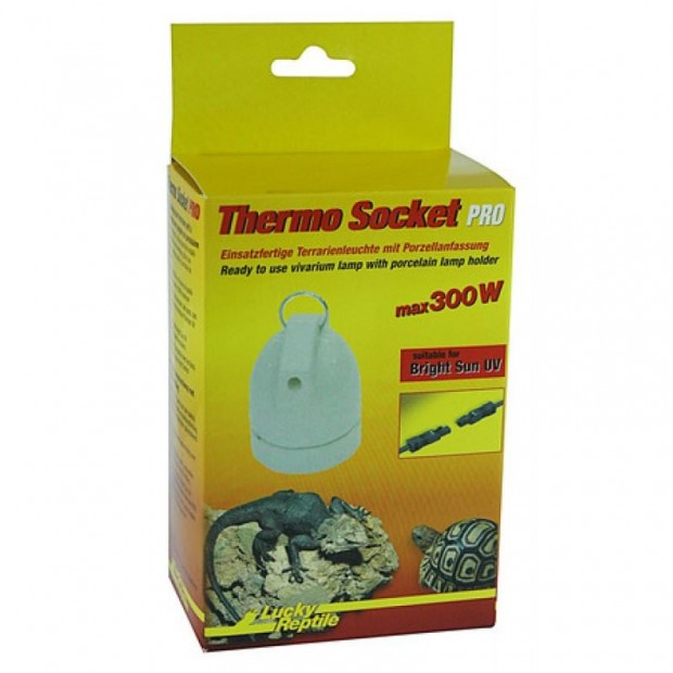 Thermo Socket PRO
