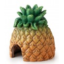 Exo Terra Tiki pineapple Hide