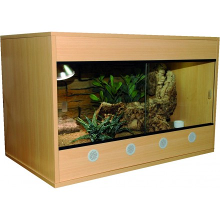 terrarium vivarium pas cher reptiles. Black Bedroom Furniture Sets. Home Design Ideas