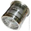 Fan Heat Light